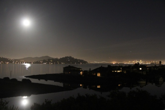 IMG_9724 moonrise