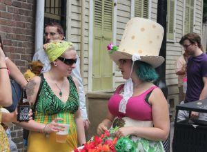 IMG_0230 women in hats