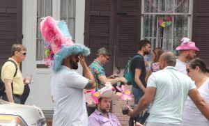 IMG_0231 men in hats