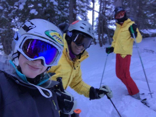 IMG_3001 skiing