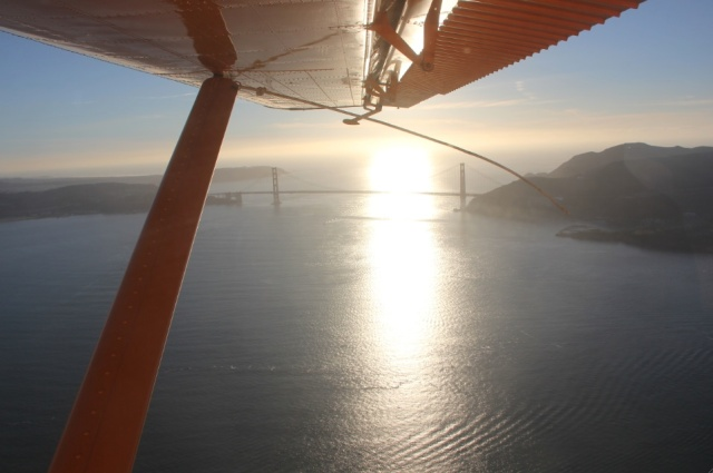 IMG_0101 GG Bridge