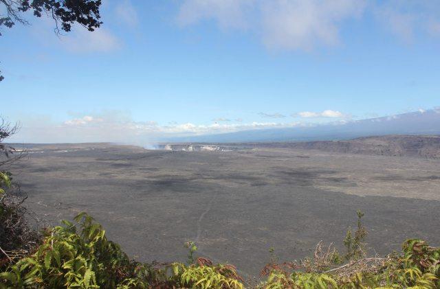 IMG_4064 Kilauea caldera